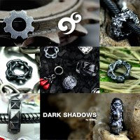 dark-shadows-3rd-nl