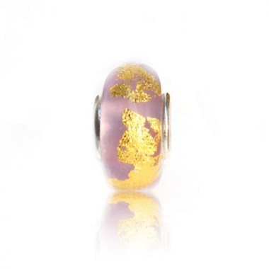 CROCUS EARTHBEAD SKU PGB170424