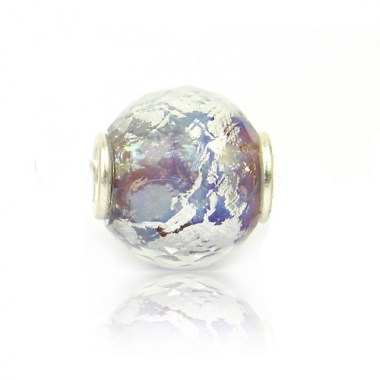GALAXY WORLD PETITE EARTHBEAD SNOW FRACTAL SKU PGD170496