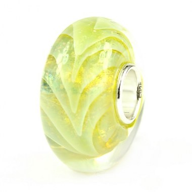 Lime Galaxy Flames G180209