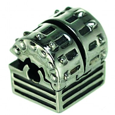 TREASURE-CHEST-LOCK-01