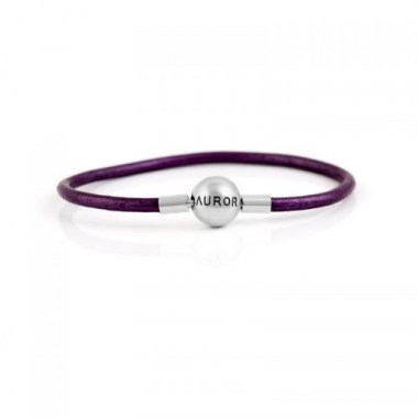 aurora purple bracelet5