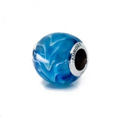 blue-regular-glass-charm2-500x500