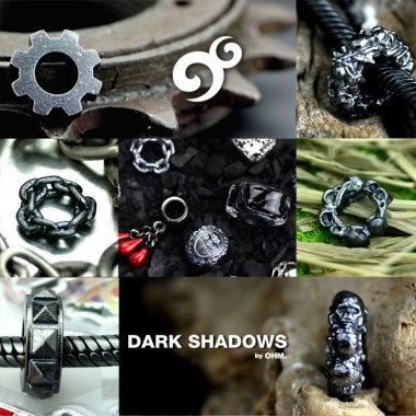 dark-shadows-3rd-nl9