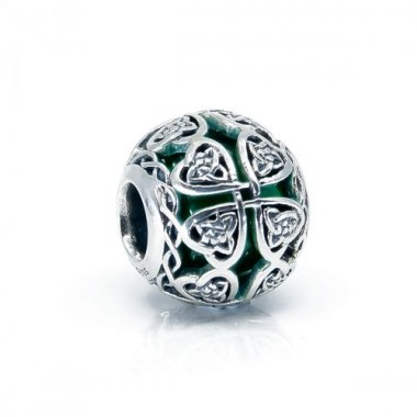 green-irish-charm2-500x500