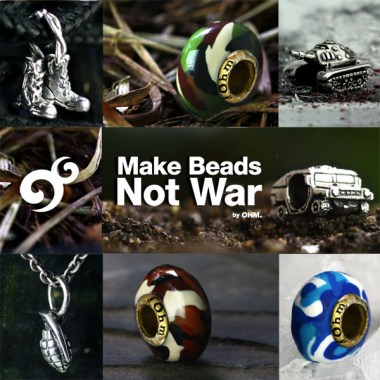 make-beads-not-war-nl45