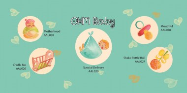 ohm-baby-banner