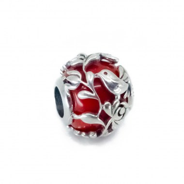 red-hungarian-glass-charm