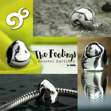 the-feelings-nl8